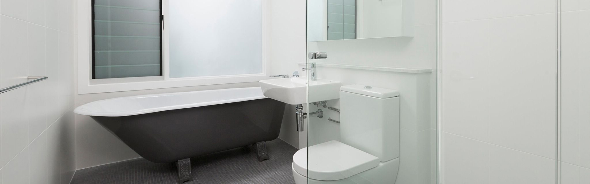 Sydney Bathroom Renovation Specialists