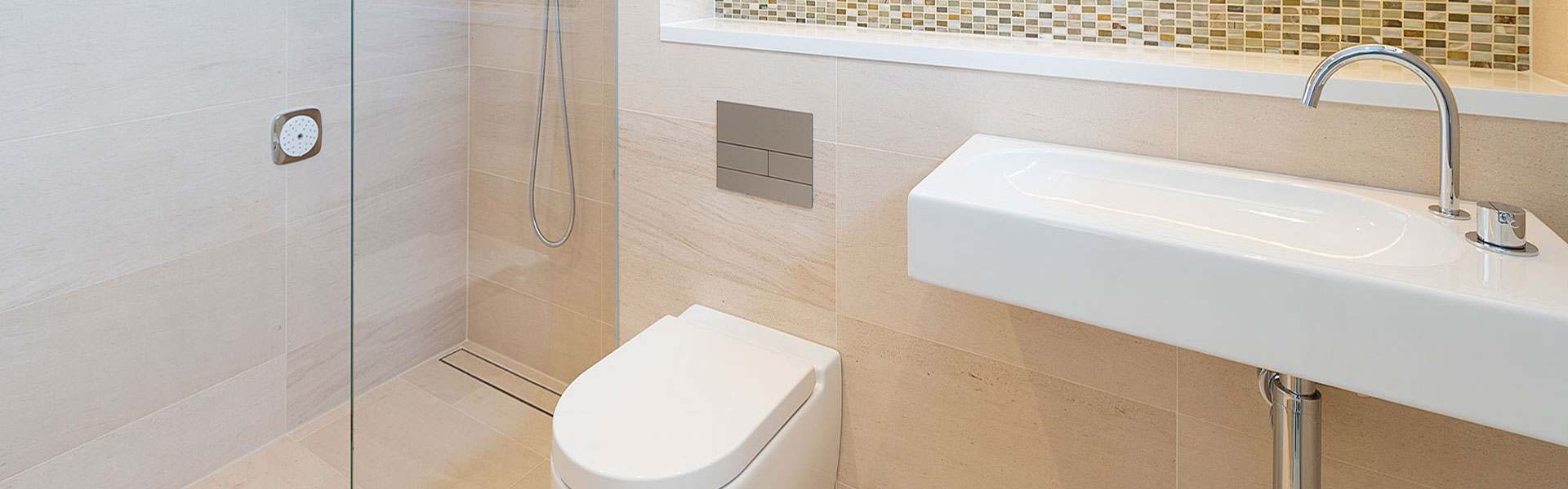 Sydney Bathroom Co Renovation Specialists